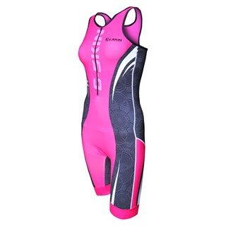 Trisuit-Team-Dames